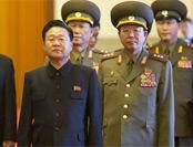 朝鲜走近俄罗斯 是否刻意疏远中国