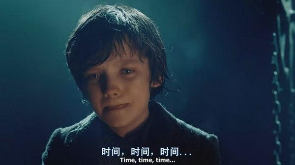 电子商务催化电影业 中国年度票房有望三年内破千亿