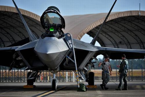 徐勇凌:歼-11与F-22直接空战 战损比2:1左右 - longxinlei843 - 龙树勇:青山碧水!蓝天白云!