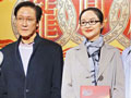 向华胜24日在京火化 曾否认是黑社会