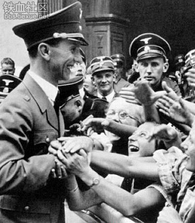 纳粹少女的春天,纳粹少女的春天电影