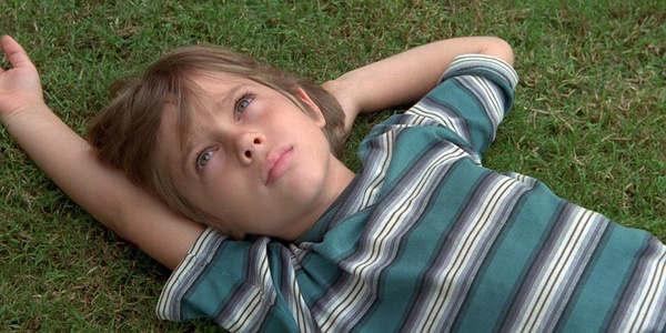 年度电影榜单:《少年时代》最热 《冬眠》最文艺
