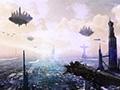 张召忠:中国找外星人恐惹事 地球人非对手