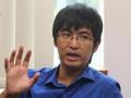 香港周永康猖狂 公开诘责中央领导