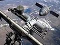 中国承认差距:军事航天技术落后美军20年