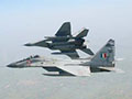 印度强化边境军事部署 叫嚣打进拉萨和北京
