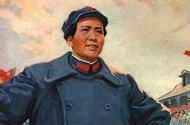 遵义会议时的毛泽东
