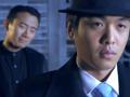 《光影》第1集:富少联手杀日本间谍