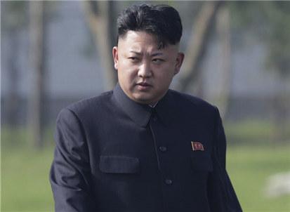 杨希雨:金正恩不先访华 因习近平破例访韩