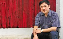 谢有顺:广东作文易有歧义 对农村学生不公平