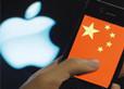 中国智能手机