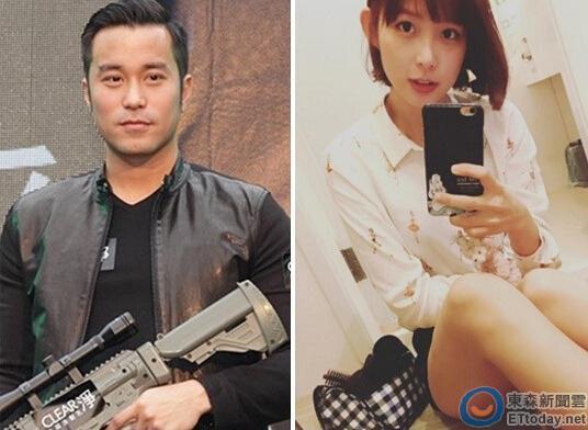 [明星爆料]张孝全否认与女友闪婚 承认以结婚为前提交往