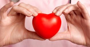 如何预防心血管疾病发生