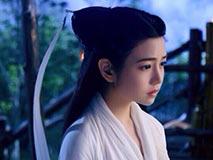 """陈妍希:我把小龙女还原为""""人"""""""