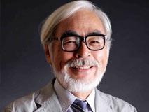 宫崎骏:幻想是头脑深处的记忆