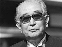 《罗生门》在日本曾并不卖座