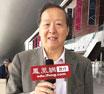 21世纪教育研究院院长 杨东平:有现代大学制度才有世界一流大学