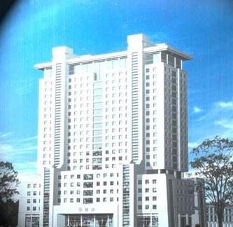 北京师范大学图书馆始于1902年成立的京师大学堂图书室.现有馆舍建