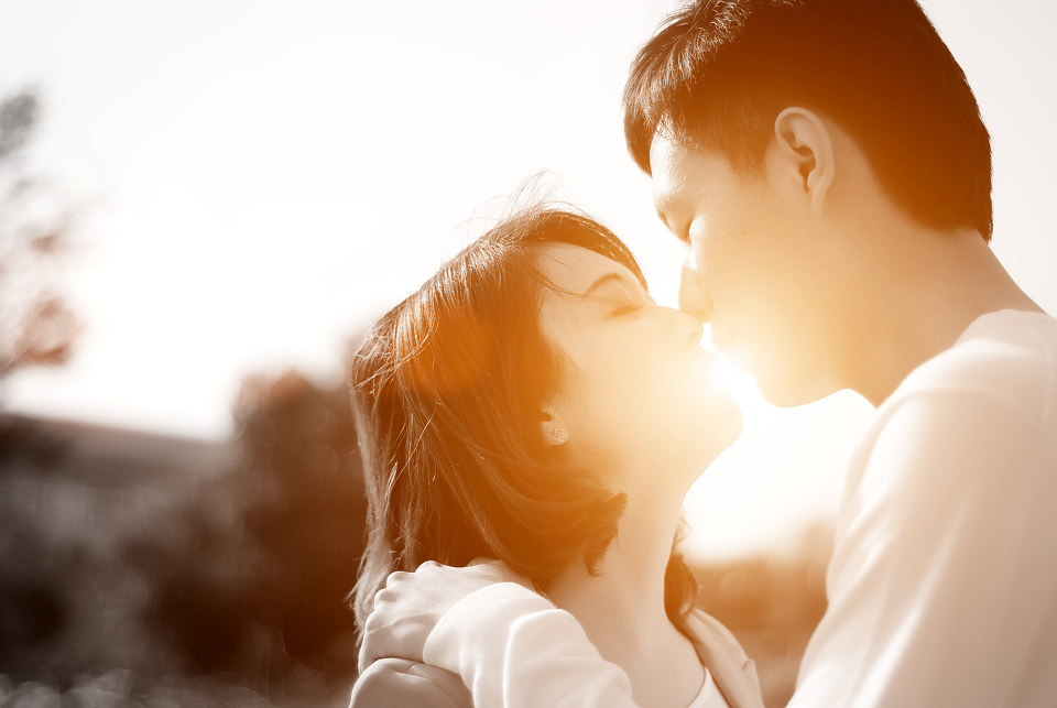 十二生肖婚姻配对查询
