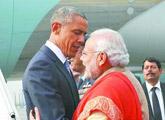 美国支持印度入常 抛弃日本?