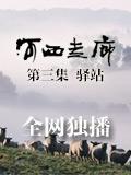西汉一个政策影响千年 被定为新中国国策
