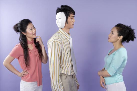日媒揭露:婚外情常见的3大破绽
