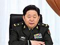 美智库揭中国军方弱点:腐败不止后勤薄弱