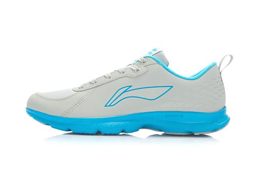 李宁进军智能运动领域 联合华米科技推智能跑鞋