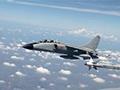 军情观察室:中国战机挂弹强势巡南海