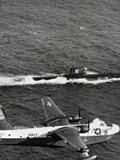 苏联偷运导弹到古巴 险引发第三次世界大战