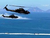 台军:大陆没把握占领钓岛 否则2年前一事早已动手
