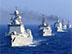 2015-04-15震海听风录 如何评估中国海军的潜力和弱点