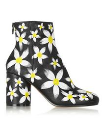 去科切拉音乐节穿什么鞋?