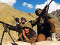 中国藏南地区疑发生叛乱 印军派近万人镇压
