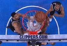 NBA季后赛