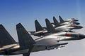 中国抛划设南海空识区条件?