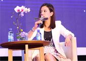 赵薇:我对婚姻不抱希望