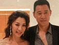 张丰毅首谈甜蜜爱情:老婆是王宝强的粉丝