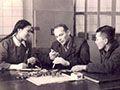 苏联要求提高来华专家待遇 毛泽东专门批示