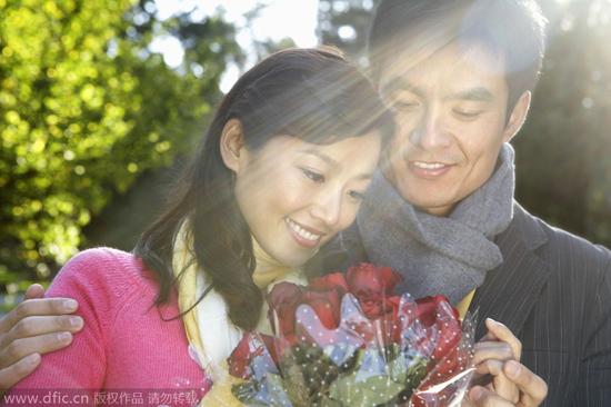 """婚姻中最难防三类""""小三"""""""