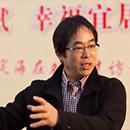 九问日本人的中国观