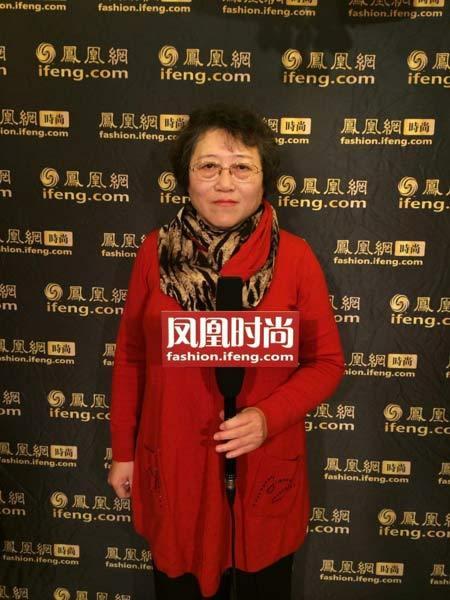 独家专访:李银河称蔡康永出柜有积极正面影响