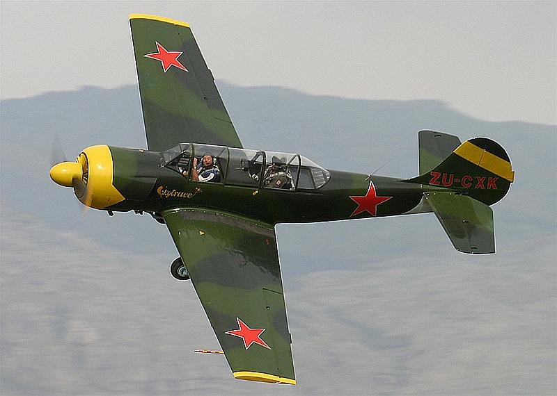 俄罗斯两架小型飞机遭劫持 一迫降一飞往莫斯科方向