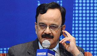 R.Sridharan