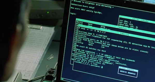 北大等校研究人员发现iOS存在安全漏洞