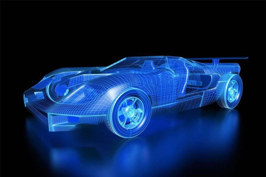 西班牙Graphenano公司同科尔瓦多大学合作研究出首例石墨烯聚合材料电池,其储电量是目前市场最好产品的三倍,用此电池提供电力的电动车最多能行驶1000公里,而其充电时间不到8分钟。最重要的是其成本将比锂电池低77%,消费者完全可承受。