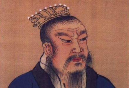 马尔萨斯人口论_中国古代的人口论