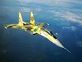 外媒称中国将派苏-35战机镇守南海