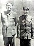 辽沈战役中林彪曾违背毛泽东命令率军撤离