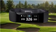 微软推Health应用更新 为Band手环加入高尔夫追踪功能